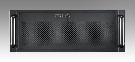 HPC-7400