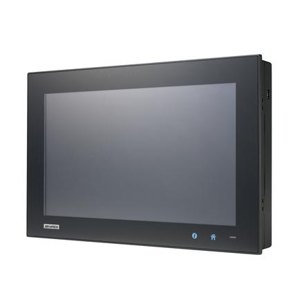 工业平板电脑PPC-4151W