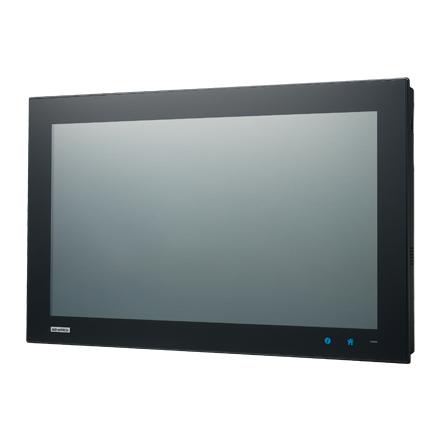 工业平板电脑PPC-4211W